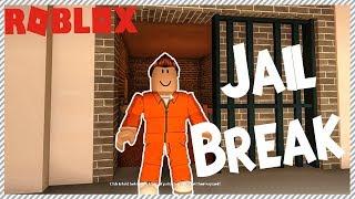 EASIEST MAXIMUM SECURITY JAILBREAK EN ROBLOX