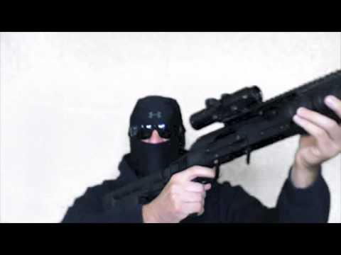 Craigslist Spokane | Attraction Marketing on YouTube Murders all Craigslist Marketing!!!