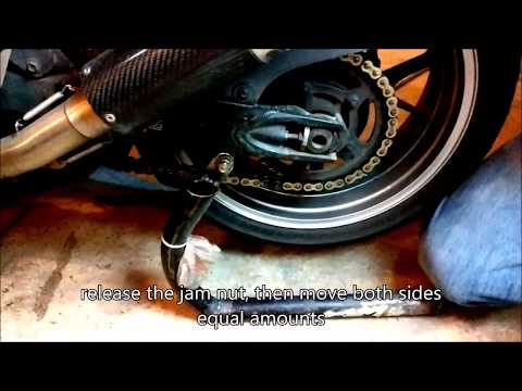 Repeat Voodoo exhaust - kawi ZX14 by cencalmatt - You2Repeat