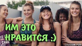 ЛУЧШИЕ ПРИКОЛЫ 2018 ЯНВАРЬ #8 | Лучшая Подборка Пр...