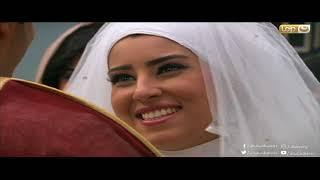 الحلقة الخامسة عشر - مسلسل الزوجة الرابعة | Episode 15 - Al-Zoga Al-Rabea