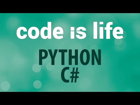 python  c programcıları için python  3