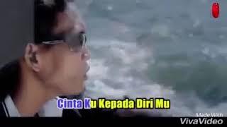 Video Lagu terbaru thomas arya [ Official music vidio HD] download MP3, 3GP, MP4, WEBM, AVI, FLV Oktober 2018