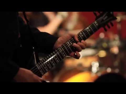"""[HD] Julien-K """"Cruel Daze Of Summer"""" Live at the Rock Shop"""