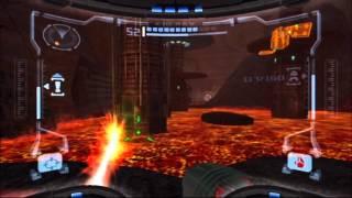 """Metroid Prime - Episode 17 """"Pure Plasma"""""""
