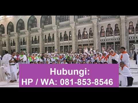 Bagaimana Cara Mendaftar Haji Plus dan Umrah di Arminareka Perdana.