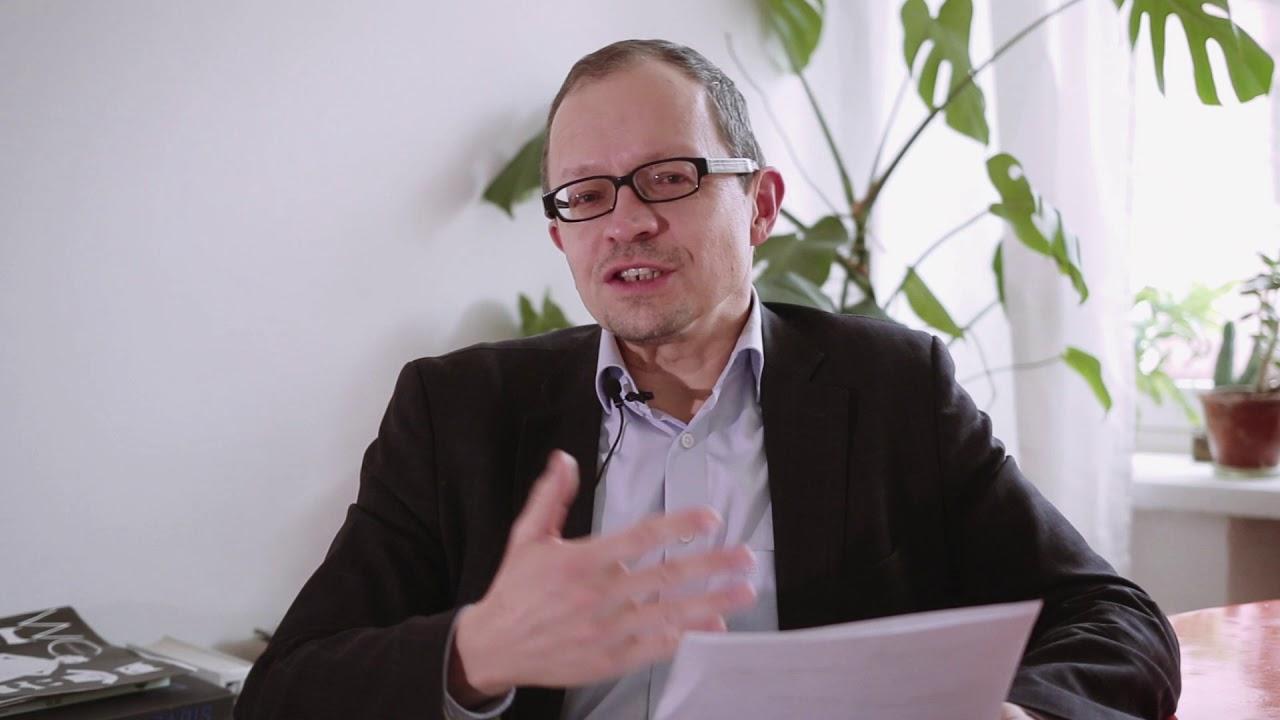 """IPNtv: Promocja książki dra Filipa Gańczaka """"Polski nie oddamy"""" (zaproszenie)"""