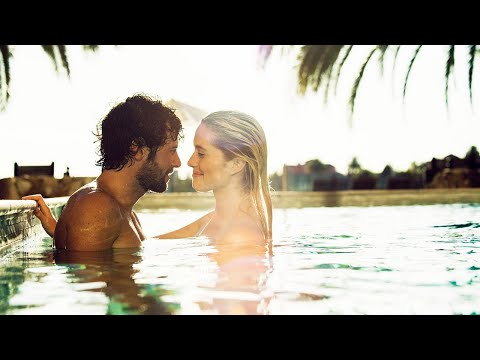 Swingers Sex Retreat Australia, Passions in Paradise music video from YouTube · Duration:  3 minutes 9 seconds