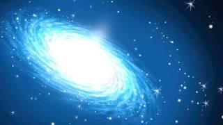 【432hz・528hz・4096hz~4160hz~4225hz】(Space frequency & Miracle tone & Angel gate 3tone)