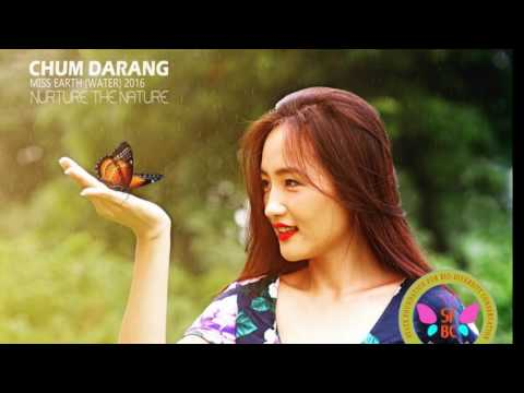Zubeen Garg-Singing _ADI song  [ARUNACHAL PRADESH]
