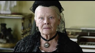 Victoria and Abdul - New clip (1/2) official from Venice