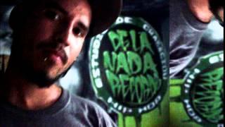WAYO   ARTE OCULTO EN LAS CALLES   MY FAMILY    prod De La Nada Rec 2015 Peruvian Legalize