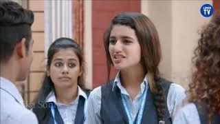 Tere Jane Ka Gham Aur Na Aane Ka Gham Fir jamane Ka Gham Full Video Song-Jubin Nautiyal |Marjaavaan|