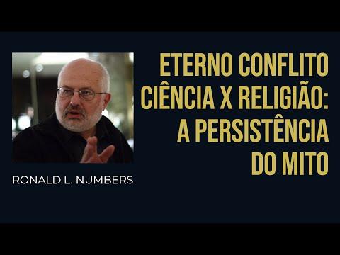 eterno-conflito-ciência-x-religião:-persistência-do-mito.-perennial-science-religion-conflict:-myth