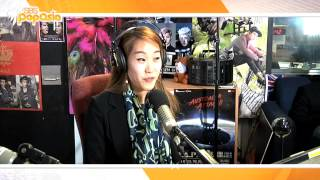 Elly Oh On Which Korean Entertainment Company She Would Go To