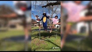 After School Family Fun Tik Tok Fun