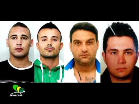Ruoppolo Teleacras - Omicidio Truisi a Licata, 3 arresti