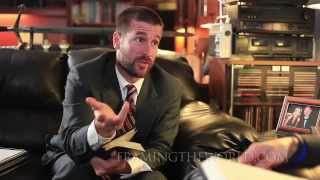 3 - Dr. James White VS Steven Anderson - KJV Onlyism