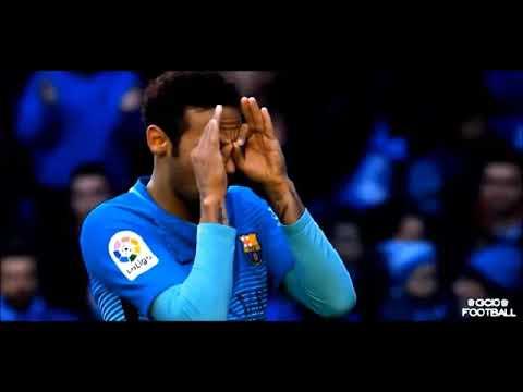 Neymar JR el Farsante