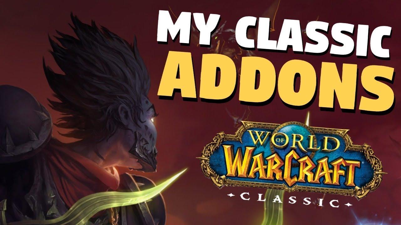 Watch Warcraft 3 – Original vs  Reforged Trailer Graphics