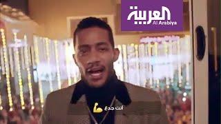 تفاعلكم   محمد رمضان يتحدى النقابة وهاني شاكر يرد بالضحك!
