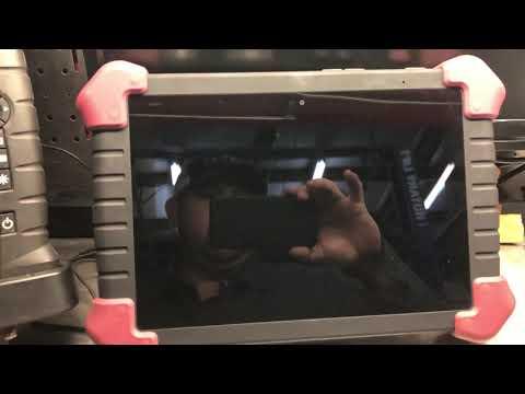 matco scanner - cinemapichollu