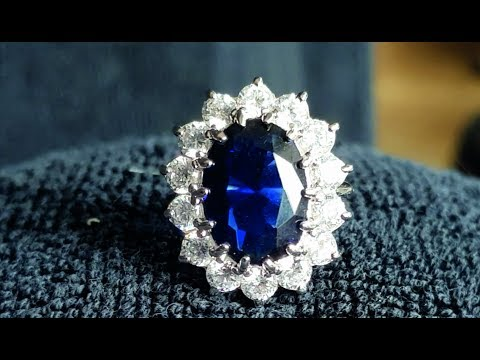 the-crown-jewels-copy-fake-replica-faux-:-engagement-ring-of-diana,-princess-of-wales
