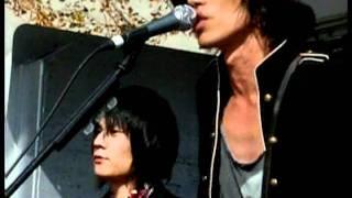 CULT FLOWERS(カルトフラワーズ) 2011年11月12日東京ビッグサイト西ホ...