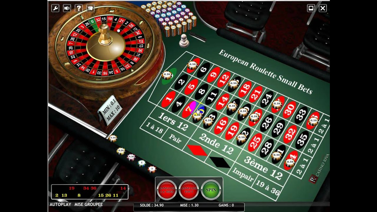 Desert diamond casino tucson events