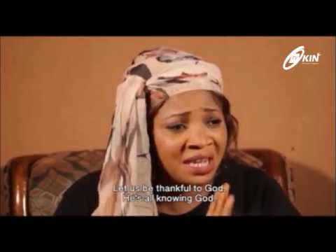 GOLD DIGGER 2 Latest Nollywood Movie 2016 Staring Jide Kosoko thumbnail