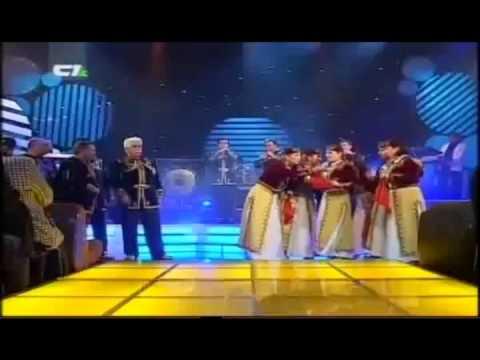 Akunq Hamuyt - Erg Ergoc - 06.01.2012.avi