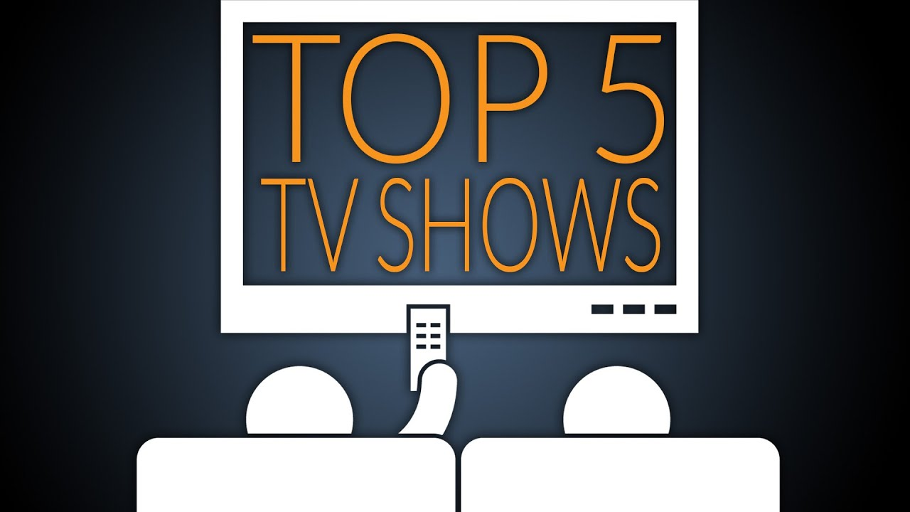 Channel 5 Caveman Show : Top tv shows every entrepreneur should watch youtube