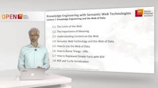 1.0 Overview (semanticweb2015)
