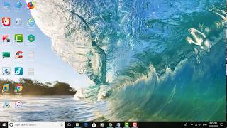 How to Automatically Create System Restore Point at Startup in Windows 10 (Tutorial)