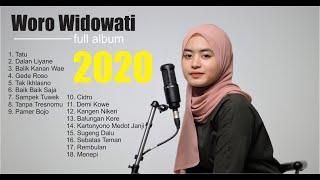 Download WORO WIDOWATI FULL ALBUM 2020 | SOBAT AMBYAR