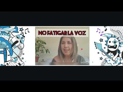 CORO SESIÓN 9 Y TALLER DE GUITARRA 1