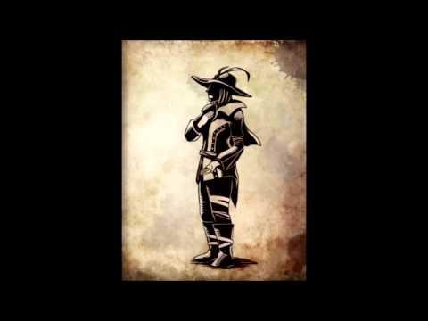 soul-sacrifice:-a-voice-lost