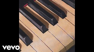 Play Carol of the Bells (arr. piano)