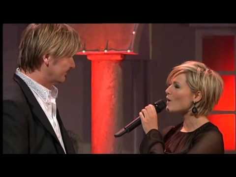 Helene Fischer & Nik P. - Ein Stern, der deinen Namen trägt 2012