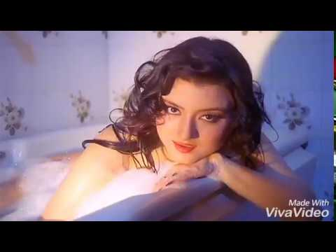 Veerana 2new Versionkoun Tujhe Pyaarhd Mp4 Youtube