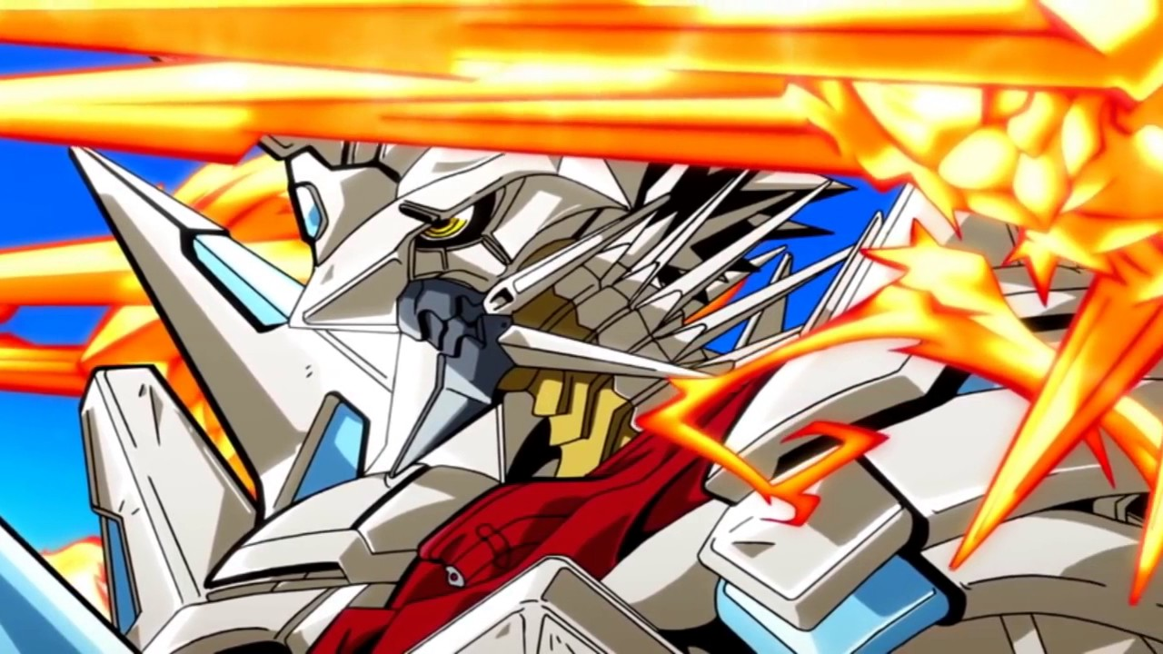 Alphamon Vs Jesmon Digimon Adventure Tri Youtube 206 likes · 7 talking about this. alphamon vs jesmon digimon adventure tri
