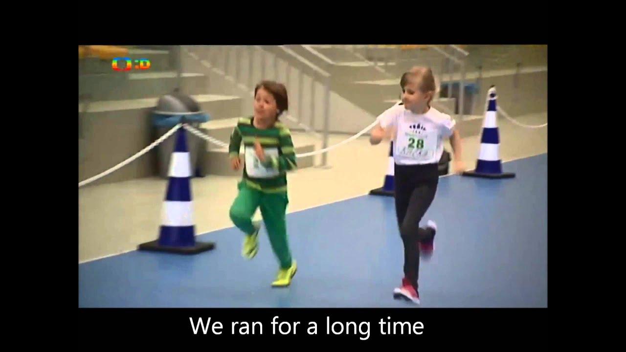 9fa260a28 SportAnalytik - Najde ten pravý sport pro Vaše dítě