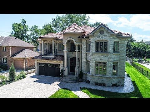 2334 Hammond Road Mississauga