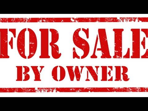 for-sale-by-owner-pei-real-estate