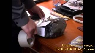 Обыски по делу о хищении бюджетных денег, выделенных на проведение праздников в Санкт-Петербурге