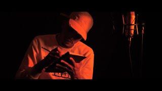 JARON NURSE-Justice - video