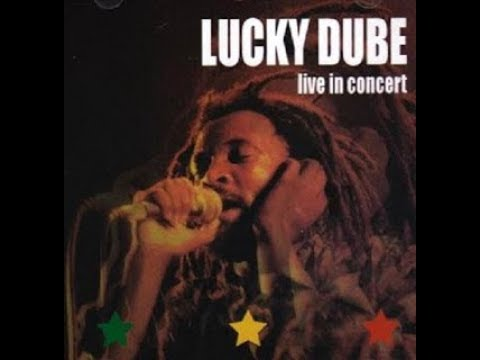 Самые приколы музыку-- Lucky Dube--2018 Greatest Hits Live Radio Playlist