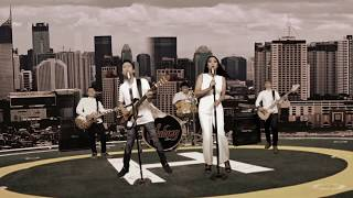 SULUNG BAND - SATU 1 DUA 2 ( OFFICIAL MUSIC VIDEO )