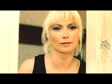 Ей было всего 54! Трагическая судьба звезды фильма «Гений»  Лариса Белогурова