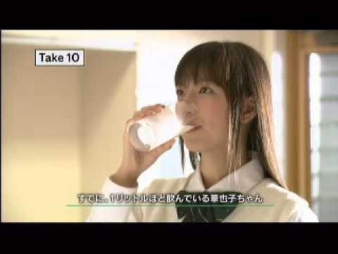 【めざまし】阿部華也子 25本目 YouTube動画>1本 ->画像>1527枚